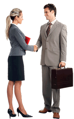 Why Use A Recruitment Agency